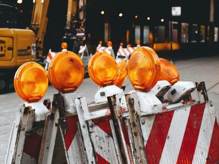 La atención a las víctimas de accidentes de trabajo da su primeros pasos en Guadalajara