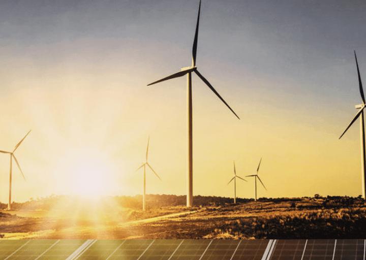 Ley del Clima: poca ambición y demasiadas concesiones