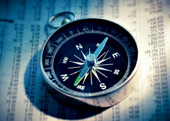 Economía y crecimiento: pasar de los círculos viciosos al equilibrio