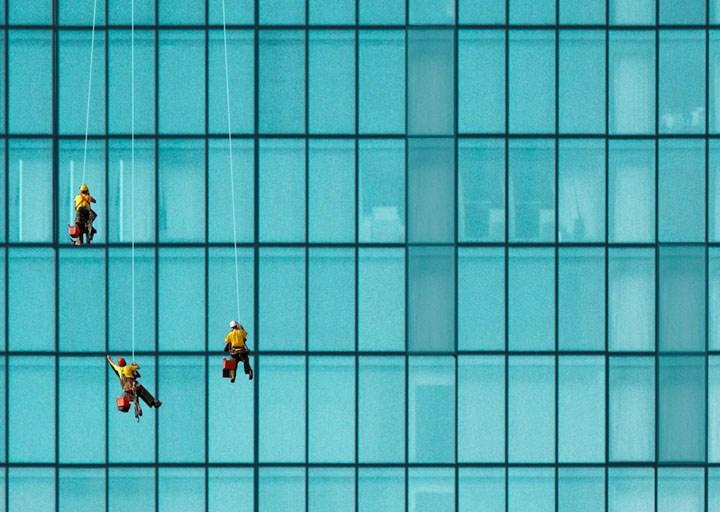 Defender la vida en el trabajo