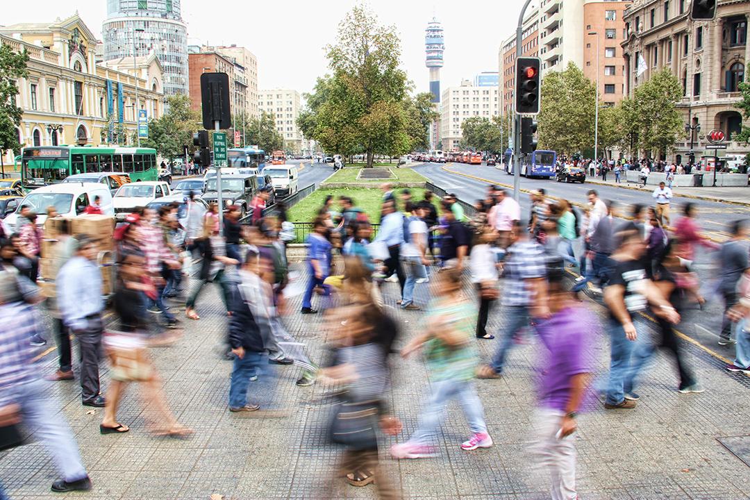 La OIT establece una hoja de ruta que compromete a gobiernos, trabajadores y empresarios en una recuperación centrada en las personas y el trabajo decente