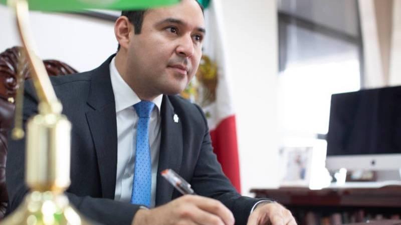 Lima Franco, deudas cumplidas