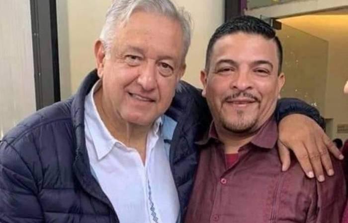 México, líder en propuestas para el crecimiento de países Latinoamericanos y del Caribe: Gómez Cazarín