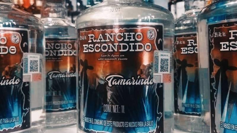 Estas son las bebidas alcohólicas que mienten en su contenido, según PROFECO