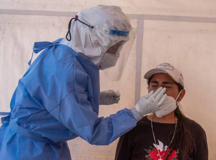 COVID-19 es estacional, como la gripe, señala un nuevo estudio
