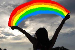 como-e-formado-o-arco-iris-cores4