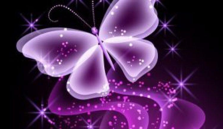 mariposa_color_violeta_revoloteando_varios_1920x1200-730x412