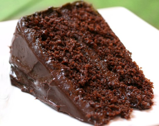 bolo_chocolate