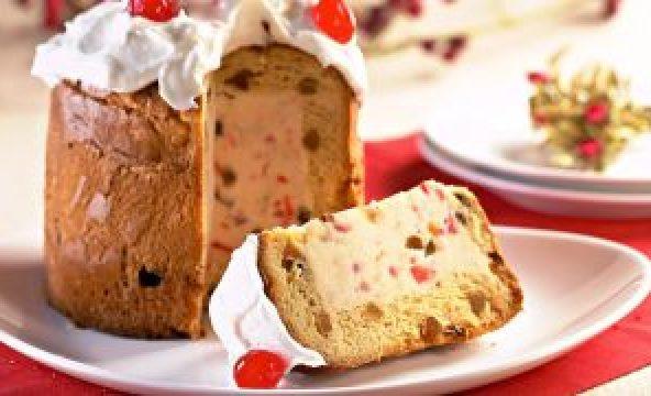 panetone-com-sorvete-e-marshmallow