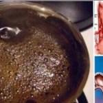 Se você bebe café de manhã com o estômago vazio, precisa ler este artigo