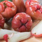 Esta Fruta desintoxica o fígado, previne o diabetes, o câncer de mama e próstata