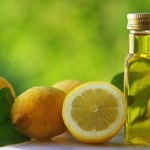 Poderoso remédio natural eficaz contra a prisão de ventre
