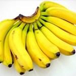 20 Comidas que os Diabéticos devem evitar de todo jeito