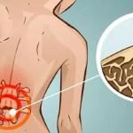 """Eles chamam de """"Doença silenciosa"""". Saiba como identificar os sintomas da osteoporose e trata-la antes que seja mais tarde."""