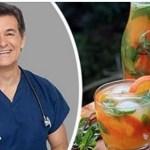 Este médico americano revela a fórmula para queimar gordura e perder peso rapidamente!