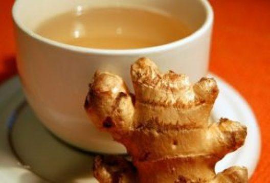 Benefícios-do-chá-de-gengibre-500x332
