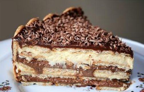 pave-de-chocolate-simples-e-gostoso