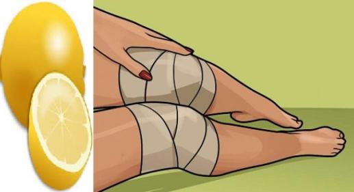 here-s-how-to-use-lemon-to-get-rid-of-knee-pain-at-home