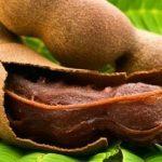 Se você sofre de diabetes, perda de cabelo, inflamação das articulações e coração, conheça esta poderosa fruta
