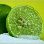 Em menos de 15 minutos, você vai eliminar gases e inchaço do estômago com este remédio natural