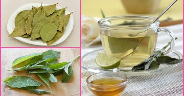 Tome isto em jejum por 4 dias para perder peso e eliminar a gordura da barriga