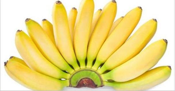 Se você gosta de bananas, leia essas 10 coisas chocantes. O número 5 é o melhor