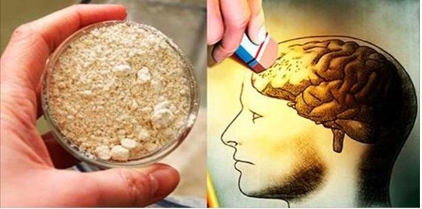 Este é o remédio que os neurologistas recomendam para perda de memória!