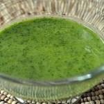 Esta mistura natural destrói as infecções do rim e da bexiga após o seu primeiro consumo!