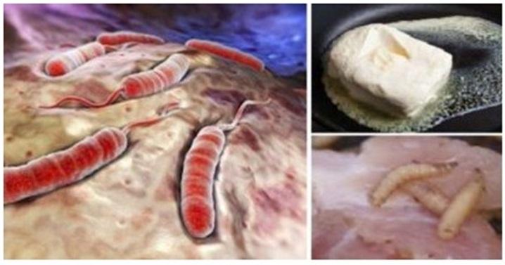 Alerta: Oncologistas pedem que você pare de comer esses 8 alimentos que podem aumentar risco de câncer