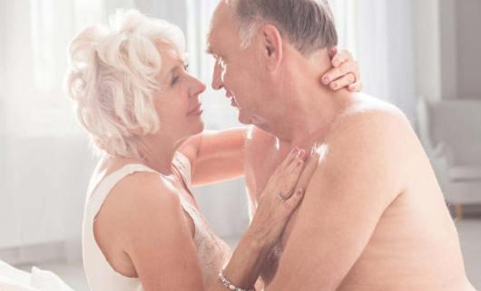50-anos-de-casamento2