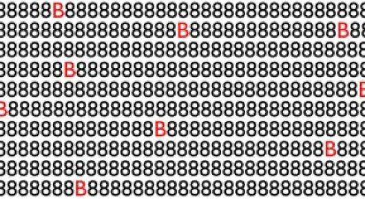 numeros3-300x158