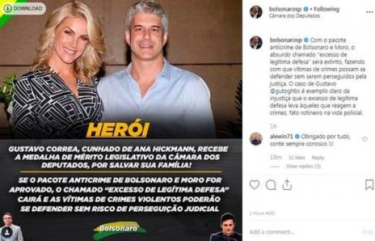 xana-hickmann.jpg.pagespeed.ic.CMg_g1gtd8