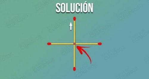 7-exercicios_7