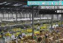 300 nuevos puestos de trabajo en el Polígono Torrehierro de Talavera en Toledo