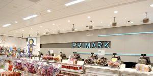 empleo en Primark