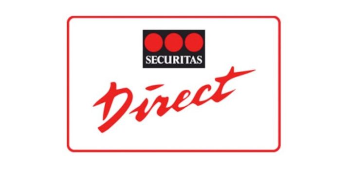 trabajar en Securitas Direct