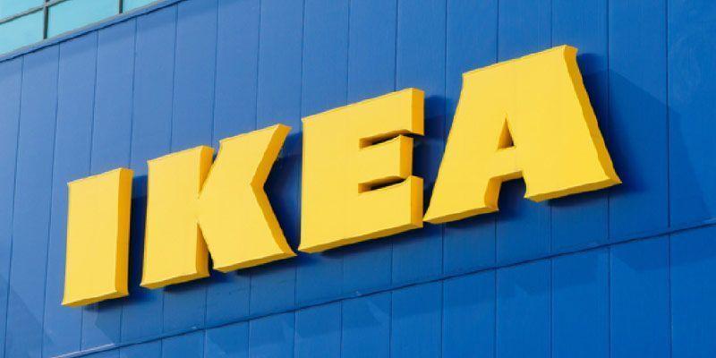 empleo en Ikea