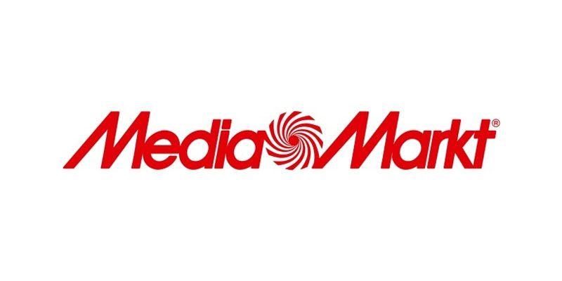 trabaja en mediamarkt
