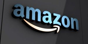 oferta de empleo en Amazon