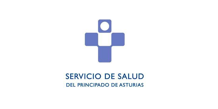 oposiciones SESPA 2018
