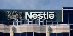 empleo Nestle