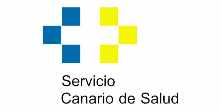 Oferta de Empleo Público Servicio Canario de Salud