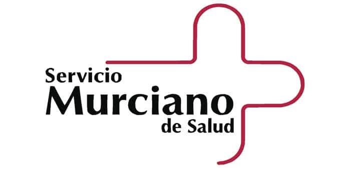 Oposiciones sanidad Murcia
