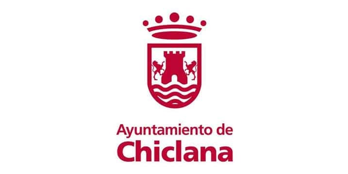 (3 ofertas de empleo en Chiclana de la Frontera disponibles en Monster.)