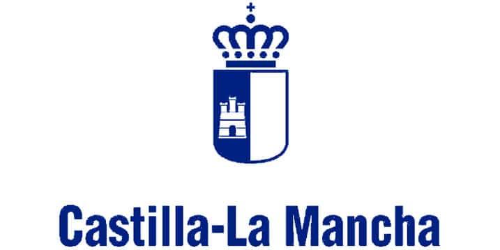 cheque transición Castilla-La Mancha