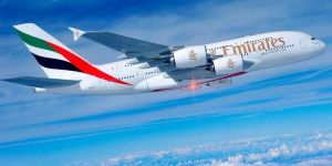 empleo emirates 2019