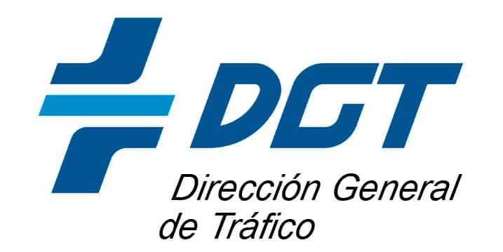 oposiciones DGT 2020