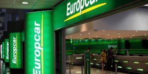 trabajar en europcar