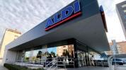 ofertas de empleo Aldi