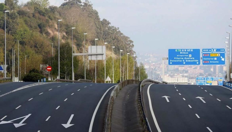 Certificado de movilidad Madrid